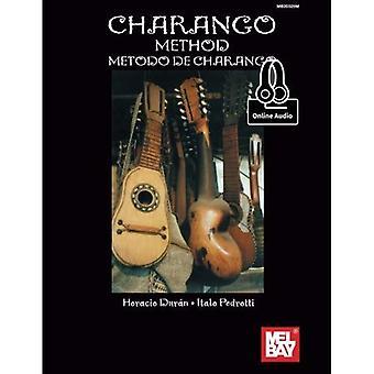 Charango Method
