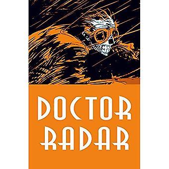 Doctor Radar