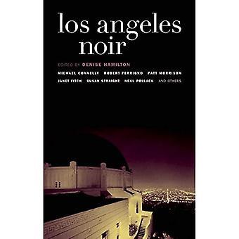 Los Angeles Noir (Akashic Noir) (Akashic Noir)