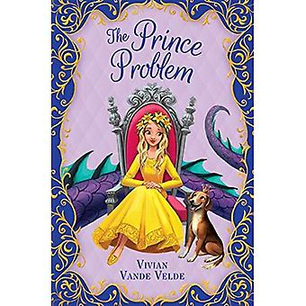 The Prince Problem