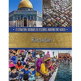 Ramadan (feiern Ferien & Festivals auf der ganzen Welt)