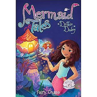 Fairy Chase (zeemeermin Tales)