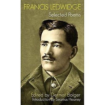 Francis Ledwidge: Selected Poems