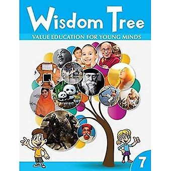 Baum der Weisheit 7