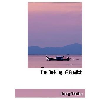 إصدار اللغة الإنجليزية من برادلي & هنري