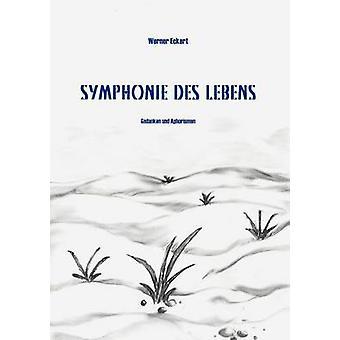Symphonie des Lebens por Eckart & Werner