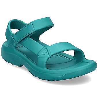 Teva Hurricane Drift 1102390DLK   women shoes