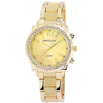 Excellanc Women's Watch ref. 152104000111