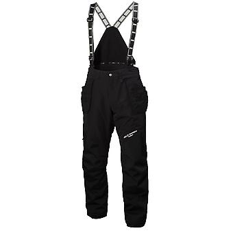 Helly hansen arctic insulated waterproof pant 71450