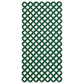 Nortene Classic decorative panels 1x2 m 179202 (Meubilair , Buitenste , Decor)