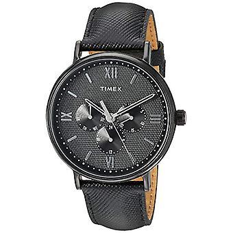 Timex Uhr Mann Ref. TW2T352009J