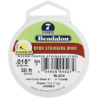 Stringing Wire 7 Strand .015