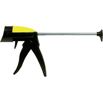 UHU Drench gun Click Gun 1 pc(s)