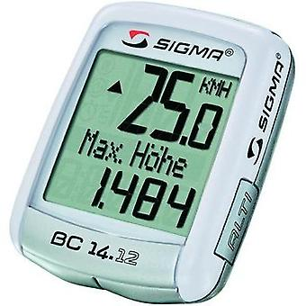 Bicycle Computers, Bicycle Speedometers, Bicycle Accessories 04150