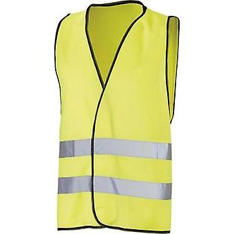 Griffy 40981 Polyester-safety vest Size=Unisize