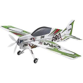 Multiplex ParkMaster Pro RC model aircraft 975 mm