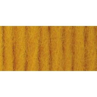 Classic Wool Roving Yarn-Yellow 241077-77615