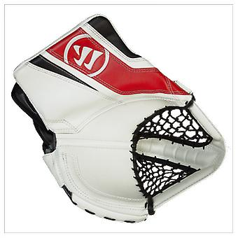 Warrior Ritual G2 Pro Fanghand Senior