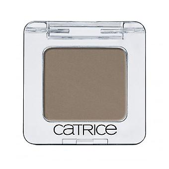 Catrice Cosmetics Absolute Eye Shadow (Damen , Make-Up , Augen , Lidschatten)
