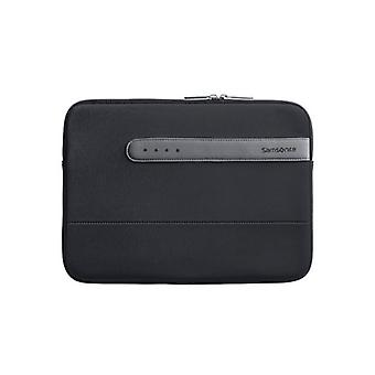 SAMSONITE COLORSHIELD maniche 15,6