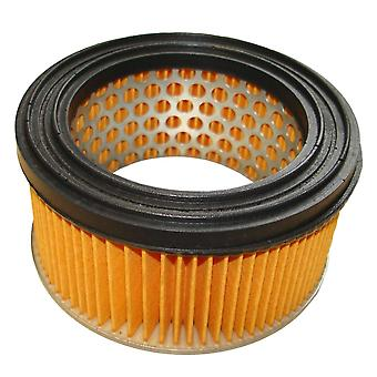 Air Filter Fits Robin DY23 DY27 DY41 Engines