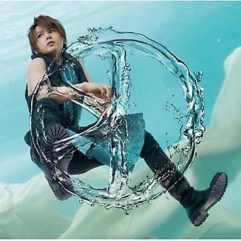 Koichi Domoto - Gravity [CD] USA import