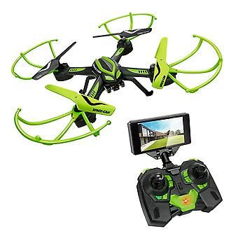 Xtrem Raiders Space Cam Drone (Toys , Vehicles And Tracks , Radiocontrol , Air)