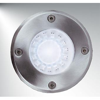 LED overstroming licht IP67 12 LED 2000 kg LED_Recess6 10131
