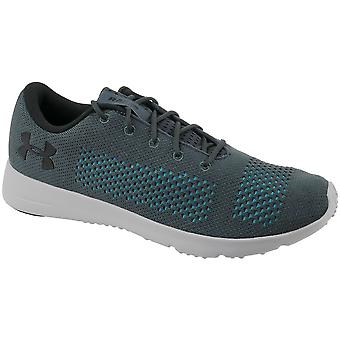 Under Armour Rapid 1297445-008 Mens running shoes