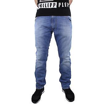 Diesel Krooley 00R0S1 Jeans