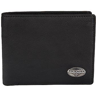 Chiemsee Vidal mens leather purse wallet purse 64089