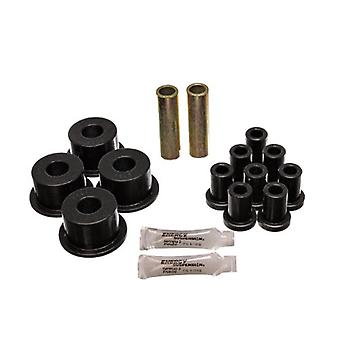 Energy Suspension 5.2106G Spring Bushing