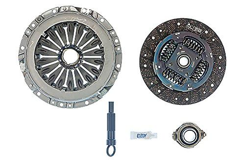 EXEDY HYK1002 OEM Replacement Clutch Kit