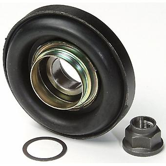 National HB12 Drive Shaft Center Support Bearing