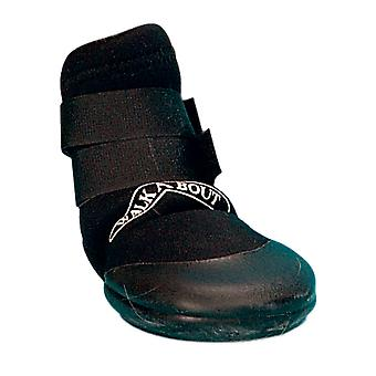 Kruuse Buster Walka Protective Dog Paw Boot
