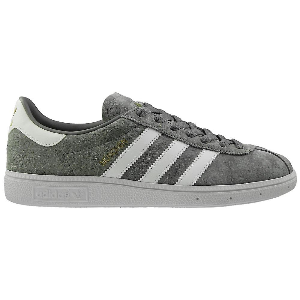Adidas Munchen BY1720 universal all year men shoes