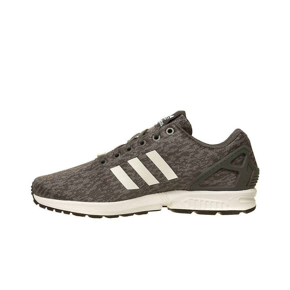 Adidas ZX Flux BY9423 universal all year men shoes
