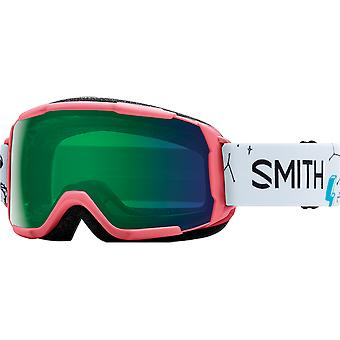 Smith Grom M00666 2G1XP ski maske