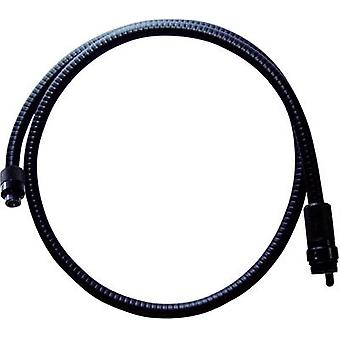 dnt Findoo Xtent Endoscope accessories Compatible with (details) Endoscope Findoo