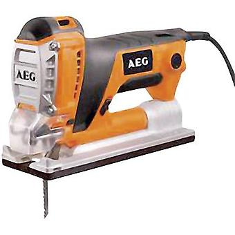 Jigsaw 450 W AEG Powertools PST50