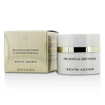 Kevyn Aucoin The Sensual Skin Primer 30ml/1oz