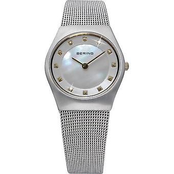 Bering watches ladies watches of classic 11927-004