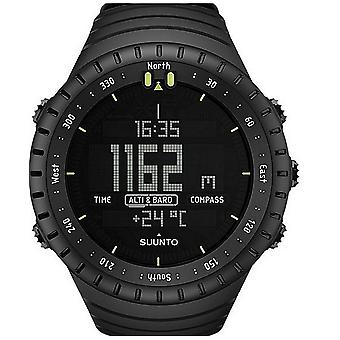 Suunto Core All Black Outdoor-Instrument SS014279010