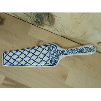 Cake kniv 24 cm, tradisjon 2 BSN 14932