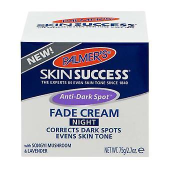 Palmer's Skin Success Anti Dark Spot Fade Cream Night 75g