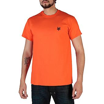 Zoo York - RYMTS066 Men's T-Shirt