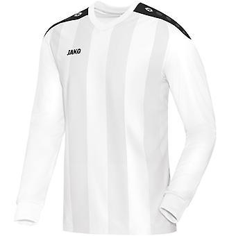 James Porto Long Sleeve Jersey