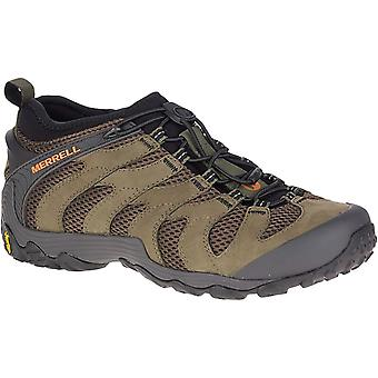 Merrell Mens Cham 7 Stretch schoen