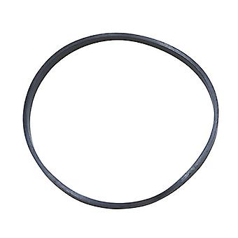 Yukon (YMSC1001) Outer Axle Seal for 7.25