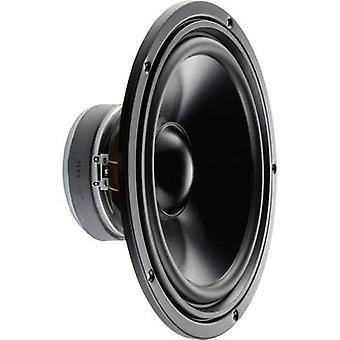 Visaton W 250 S 10 cm 25,4 Speaker telaio 100 W 4 Ω
